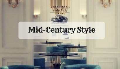 Mid-Century Style Holen Sie sich den Mid-Century Style mit Leichtigkeit Essential Guide For a DelightFULL Dining Room Space 740x560 409x237