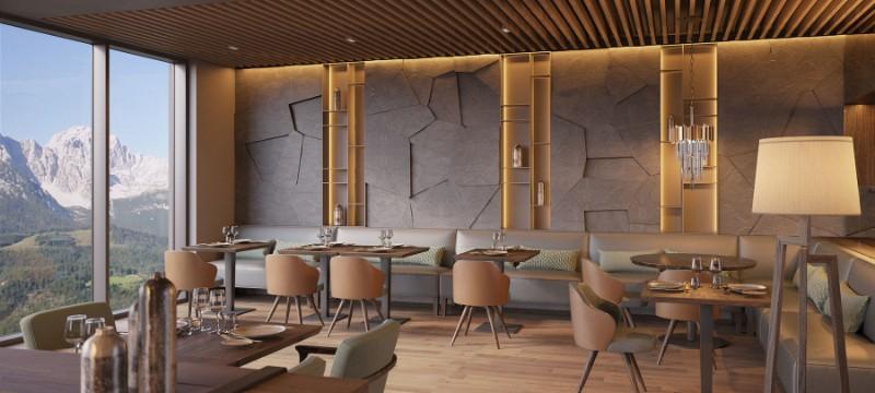 interior design Finden Sie der besten Interior Design-Projekte von Kitzig Design Finden Sie der besten Interior Design Projekte von Kitzig Design International HG Die Schweiz 1