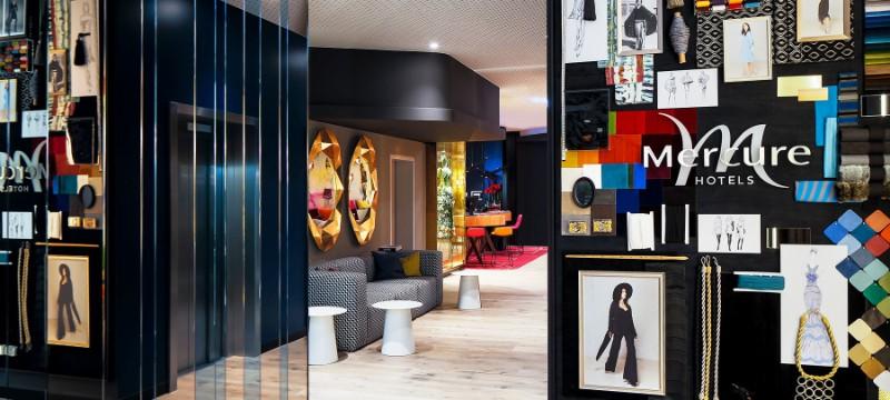 interior design Finden Sie der besten Interior Design-Projekte von Kitzig Design Finden Sie der besten Interior Design Projekte von Kitzig Design Mercure Berlin 01
