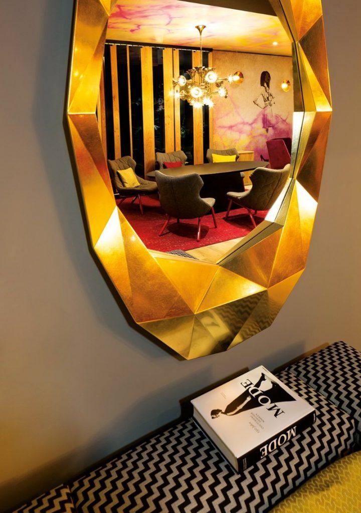 interior design Finden Sie der besten Interior Design-Projekte von Kitzig Design Finden Sie der besten Interior Design Projekte von Kitzig Design Mercure Berlin 03