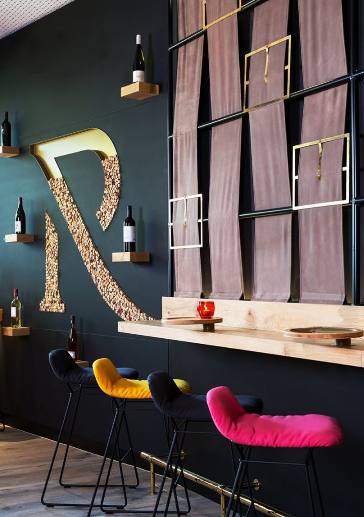 interior design Finden Sie der besten Interior Design-Projekte von Kitzig Design Finden Sie der besten Interior Design Projekte von Kitzig Design Mercure Berlin 04