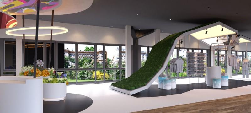 interior design Finden Sie der besten Interior Design-Projekte von Kitzig Design Finden Sie der besten Interior Design Projekte von Kitzig Design Office Marketplace 02