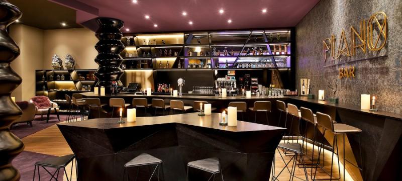 interior design Finden Sie der besten Interior Design-Projekte von Kitzig Design Finden Sie der besten Interior Design Projekte von Kitzig Design Piano Bar 1