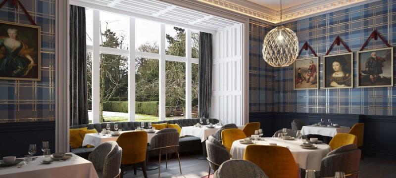 interior design Finden Sie der besten Interior Design-Projekte von Kitzig Design Finden Sie der besten Interior Design Projekte von Kitzig Design Schloss 1