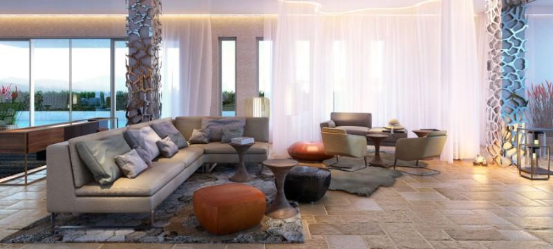 interior design Finden Sie der besten Interior Design-Projekte von Kitzig Design Finden Sie der besten Interior Design Projekte von Kitzig Design Seven Pines 01