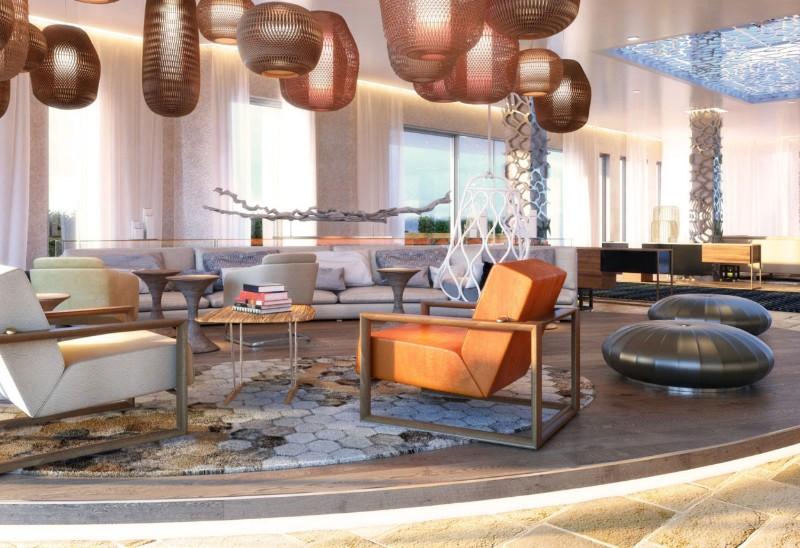 interior design Finden Sie der besten Interior Design-Projekte von Kitzig Design Finden Sie der besten Interior Design Projekte von Kitzig Design Seven Pines 02