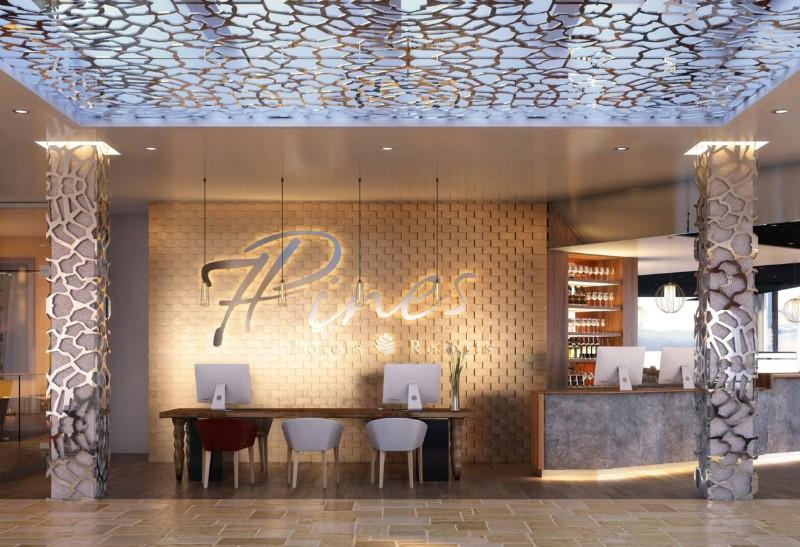 interior design Finden Sie der besten Interior Design-Projekte von Kitzig Design Finden Sie der besten Interior Design Projekte von Kitzig Design Seven Pines 03