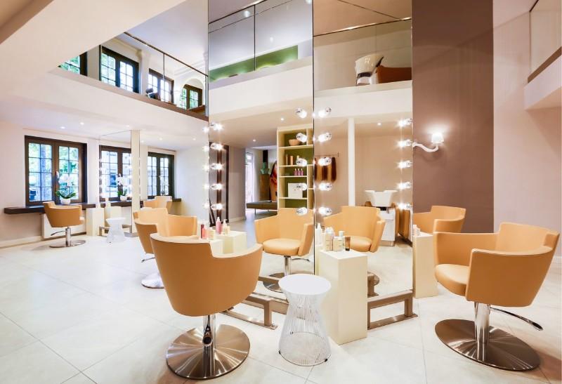 interior design Finden Sie der besten Interior Design-Projekte von Kitzig Design Finden Sie der besten Interior Design Projekte von Kitzig Harisis