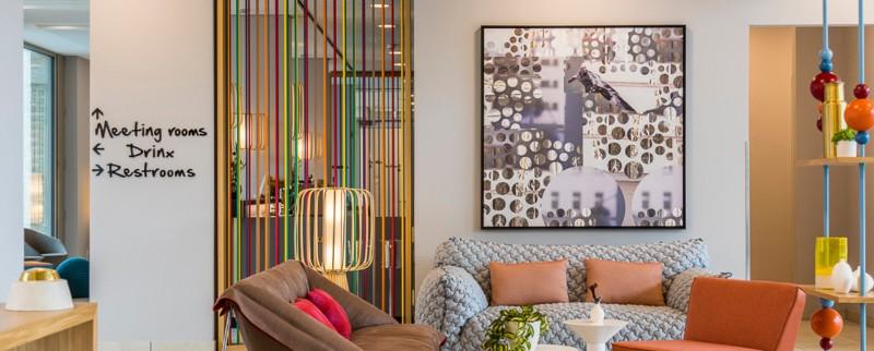 armani casa fuhrender mobel designer, wohn-designtrend | einrichtungsideen für einen luxus-dekor, Design ideen