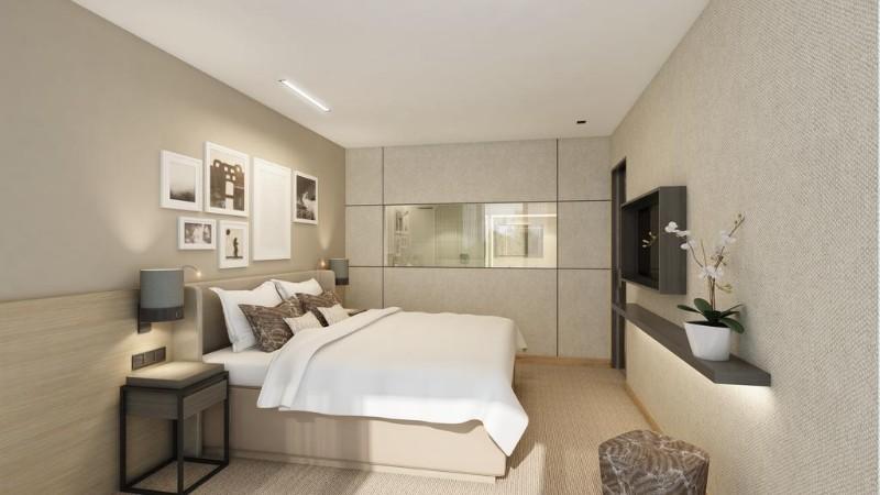 hotel interior design Entdecken Sie die besten Hotel Interior Design Projekte von Joi-Design Joi Design Beste Hotel Interior Design Projekte Der   schbergdorf 03