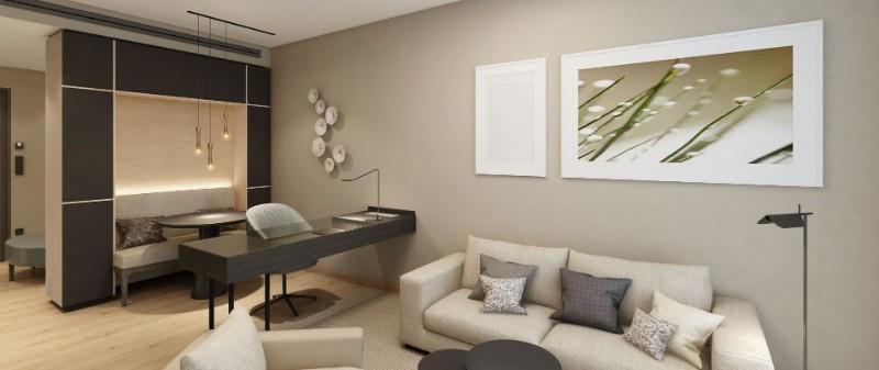 hotel interior design Entdecken Sie die besten Hotel Interior Design Projekte von Joi-Design Joi Design Beste Hotel Interior Design Projekte Der   schbergdorf 04