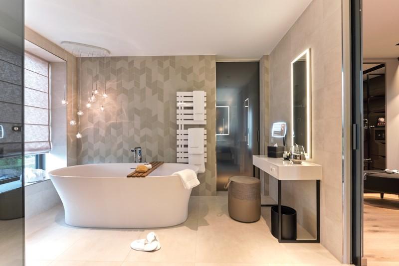 hotel interior design Entdecken Sie die besten Hotel Interior Design Projekte von Joi-Design Joi Design Beste Hotel Interior Design Projekte Der   schbergdorf 07