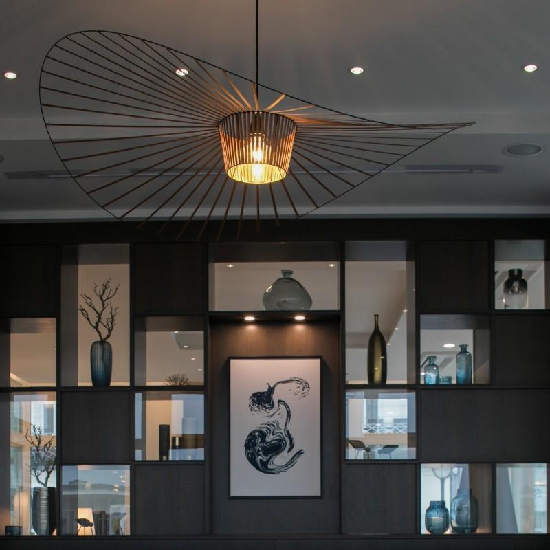 hotel interior design Entdecken Sie die besten Hotel Interior Design Projekte von Joi-Design Joi Design Beste Hotel Interior Design Projekte Hotel am Leuchtturm 01