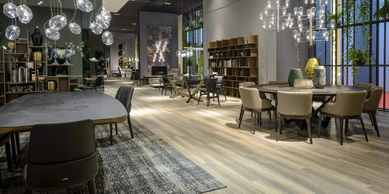 imm cologne, imm köhln, wohn design trend, interior design, innenarchitektur, luxus, luxus möbel, interior design, architektur, design inspirationen IMM 2019 Schauen Sie sich die Highlights der IMM 2019 in Köhln an Schauen Sie sich die Highlights der IMM 2019 in K  hln an 0