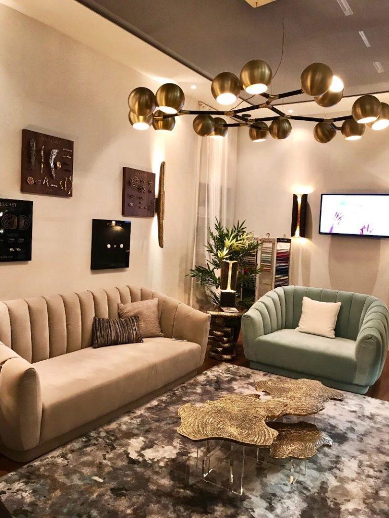 imm cologne, imm köhln, wohn design trend, interior design, innenarchitektur, luxus, luxus möbel, interior design, architektur, design inspirationen IMM 2019 Schauen Sie sich die Highlights der IMM 2019 in Köhln an Schauen Sie sich die Highlights der IMM 2019 in K  hln an Boca do Lobo 1 1