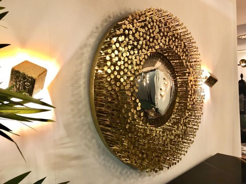 imm cologne, imm köhln, wohn design trend, interior design, innenarchitektur, luxus, luxus möbel, interior design, architektur, design inspirationen IMM 2019 Schauen Sie sich die Highlights der IMM 2019 in Köhln an Schauen Sie sich die Highlights der IMM 2019 in K  hln an Boca do Lobo 3