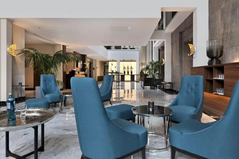 Mitte Jahrhundert Hotels in Deutschland mit der besten Beleuchtung! mitte jahrhundert hotels Mitte Jahrhundert Hotels in Deutschland mit der besten Beleuchtung! 1 6