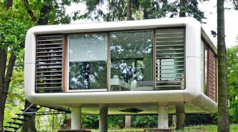 Studio Aisslinger: Deutsches Design, wohin geht es? studio aisslinger Studio Aisslinger: Deutsches Design, wohin geht es? 4 1
