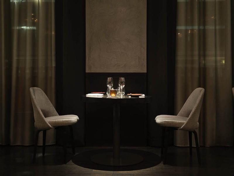 Mitte Jahrhundert Hotels in Deutschland mit der besten Beleuchtung! mitte jahrhundert hotels Mitte Jahrhundert Hotels in Deutschland mit der besten Beleuchtung! 5 5