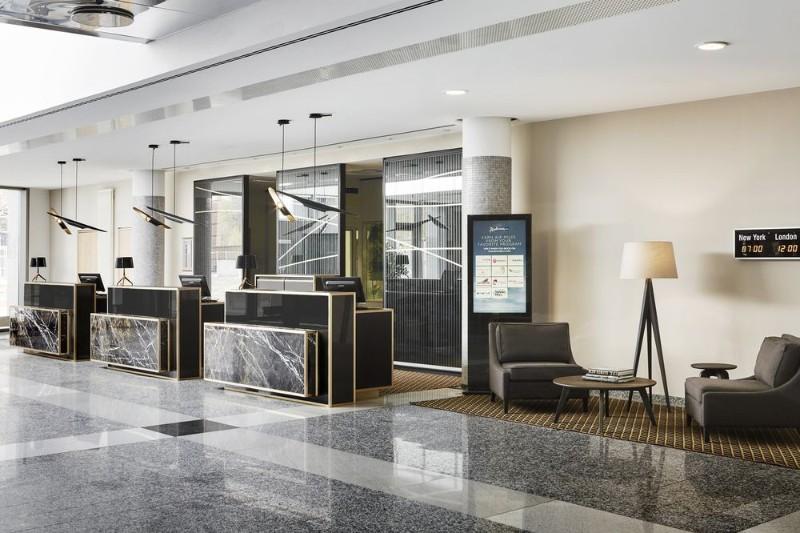 Mitte Jahrhundert Hotels in Deutschland mit der besten Beleuchtung! mitte jahrhundert hotels Mitte Jahrhundert Hotels in Deutschland mit der besten Beleuchtung! 8 2
