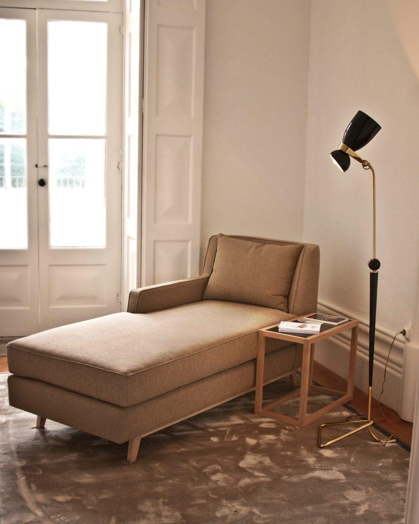 skandinavisches design Alles, was Sie über skandinavisches Design wissen müssen! amy floor ambience 01 HR