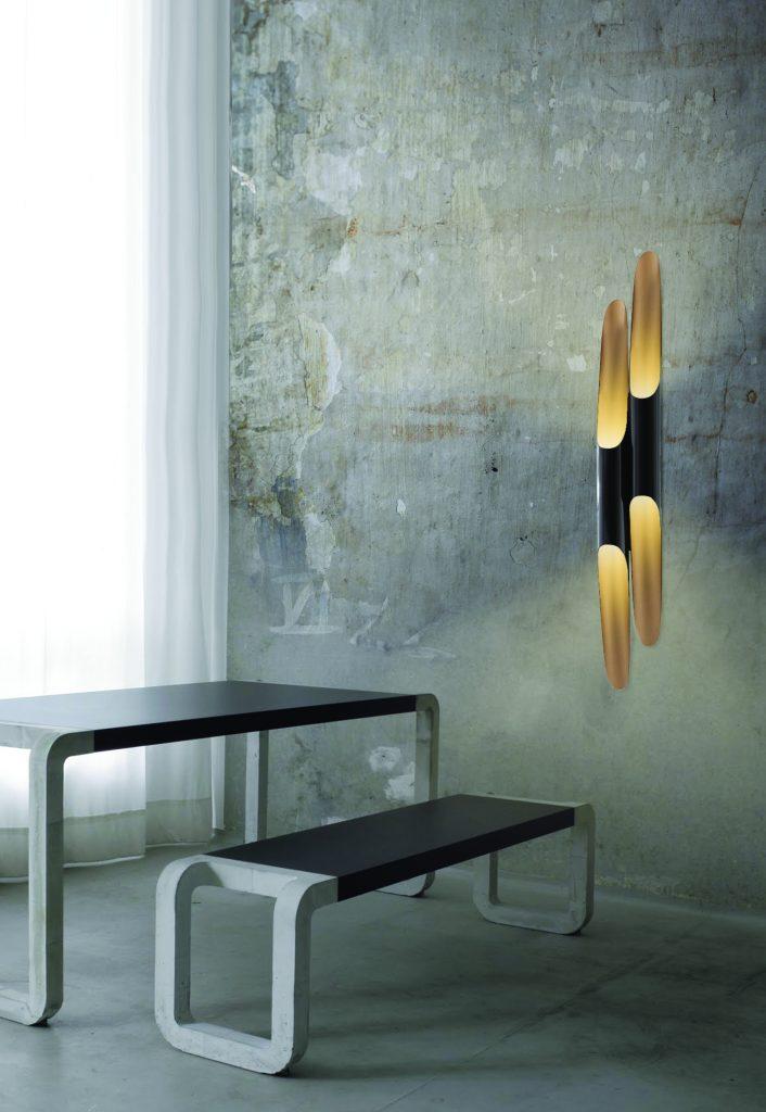 skandinavisches design Alles, was Sie über skandinavisches Design wissen müssen! coltrane wall ambience 04 HR 706x1024