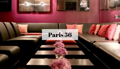 showrooms in berlin Besten Showrooms in Berlin: Paris 56, 3 in 1! foto capa wdt  409x237