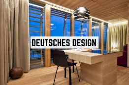 studio aisslinger Studio Aisslinger: Deutsches Design, wohin geht es? foto capa wdt 1 262x173