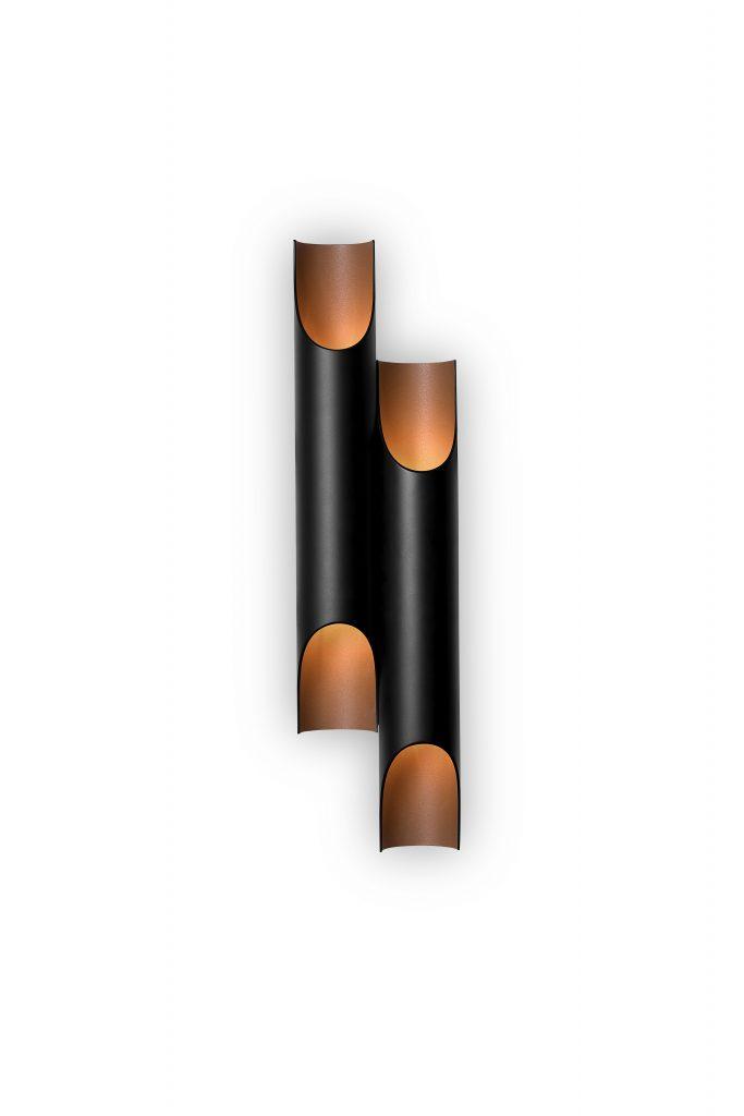 skandinavisches design Alles, was Sie über skandinavisches Design wissen müssen! galliano 2 wall detail 01 HR 683x1024