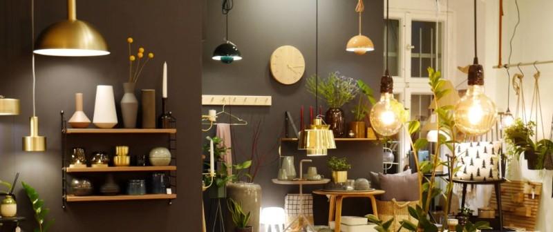 Den 5 besten Innenarchitekten in Berlin: Denken Sie an die Renovierung Ihres Hauses! besten innenarchitekten in berlin Den 5 besten Innenarchitekten in Berlin: Denken Sie an die Renovierung Ihres Hauses! hausen 1