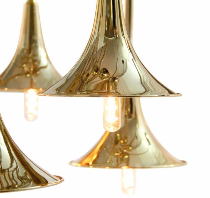 Botti Leuchten: Eine Bar in Deutschland, wo das Licht aus den Trompeten kommt! botti leuchten Botti Leuchten: Eine Bar in Deutschland, wo das Licht aus den Trompeten kommt! 2 3
