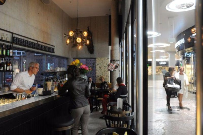 Botti Leuchten: Eine Bar in Deutschland, wo das Licht aus den Trompeten kommt! botti leuchten Botti Leuchten: Eine Bar in Deutschland, wo das Licht aus den Trompeten kommt! 3 3