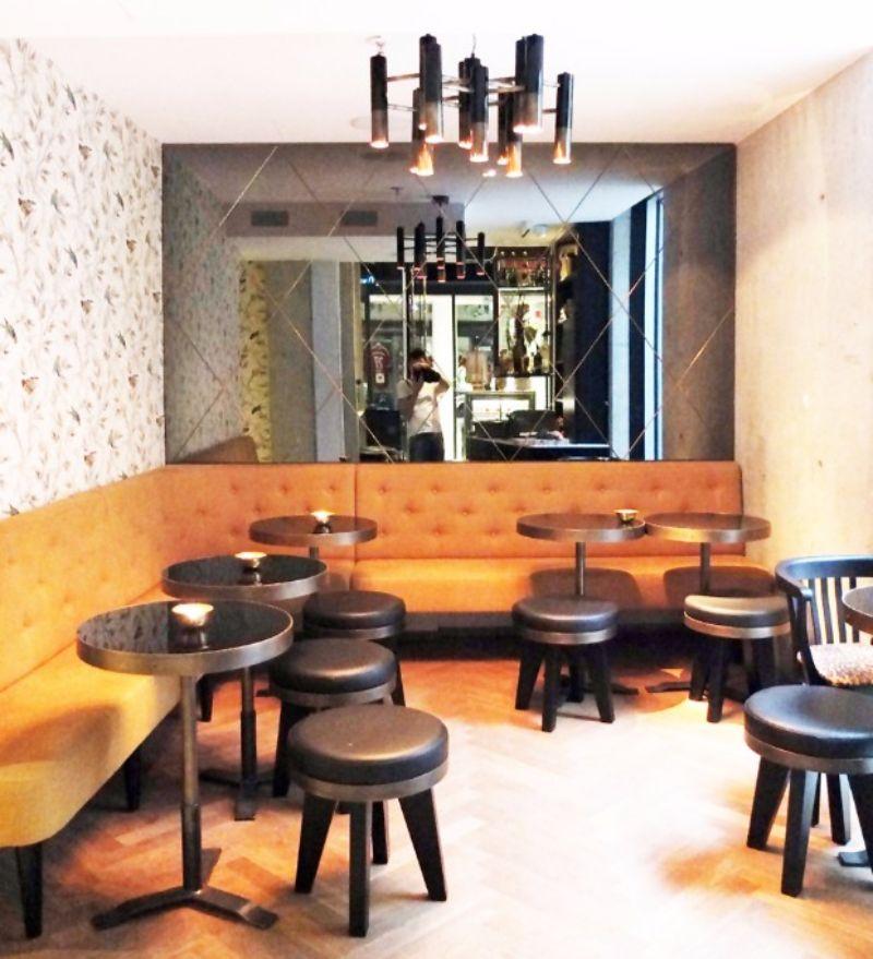Botti Leuchten: Eine Bar in Deutschland, wo das Licht aus den Trompeten kommt! botti leuchten Botti Leuchten: Eine Bar in Deutschland, wo das Licht aus den Trompeten kommt! 4 2