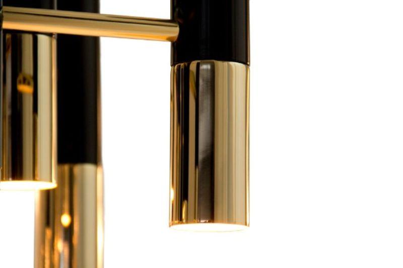 Botti Leuchten: Eine Bar in Deutschland, wo das Licht aus den Trompeten kommt! botti leuchten Botti Leuchten: Eine Bar in Deutschland, wo das Licht aus den Trompeten kommt! 6 3