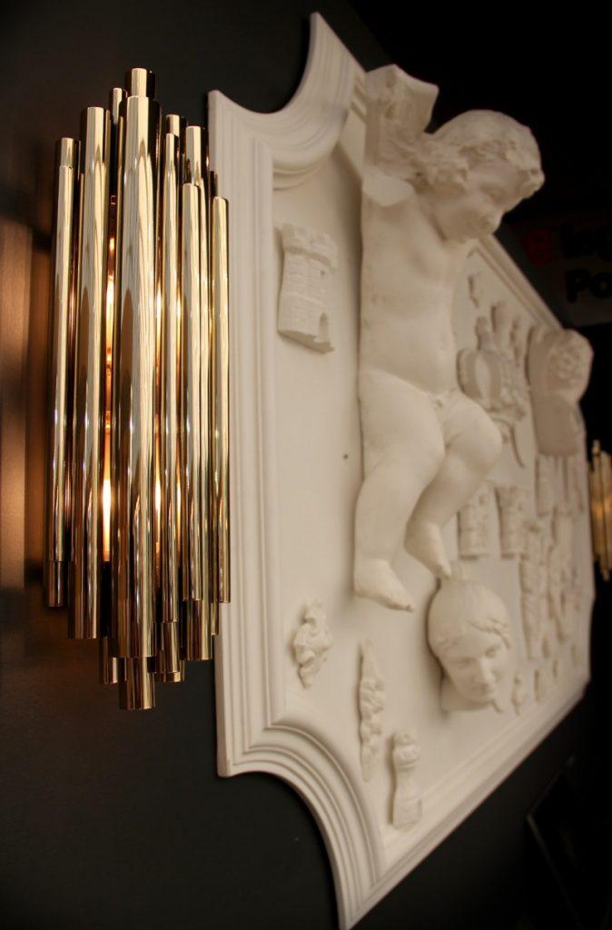Die besten Mid Century Wand- und Stehleuchten, die iSaloni 2019 erleuchten werden! isaloni Die besten Mid Century Wand- und Stehleuchten, die iSaloni 2019 erleuchten werden! 7 2 674x1024