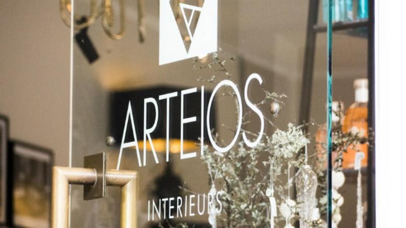 ARTEIOS: Im Concept Store erfahren Sie, wie Sie den Style einfangen! arteios ARTEIOS: Im Concept Store erfahren Sie, wie Sie den Style einfangen! 9