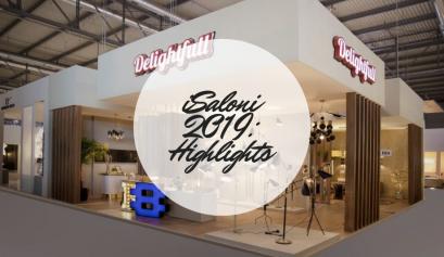 isaloni iSaloni 2019: Entdecken Sie die Highlights der italienischen Messe! foto capa wdt 4 409x237