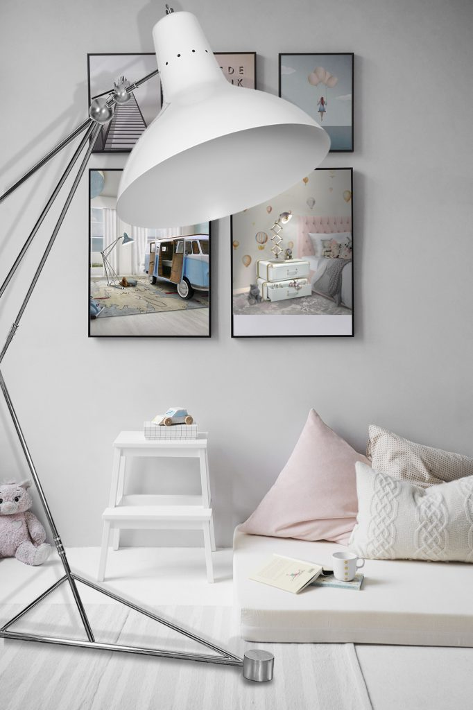 Entdecken Sie die besten weißen und vernickelten Lampen für den Sommer! weißen und vernickelten lampen Entdecken Sie die besten weißen und vernickelten Lampen für den Sommer! 1 1 682x1024