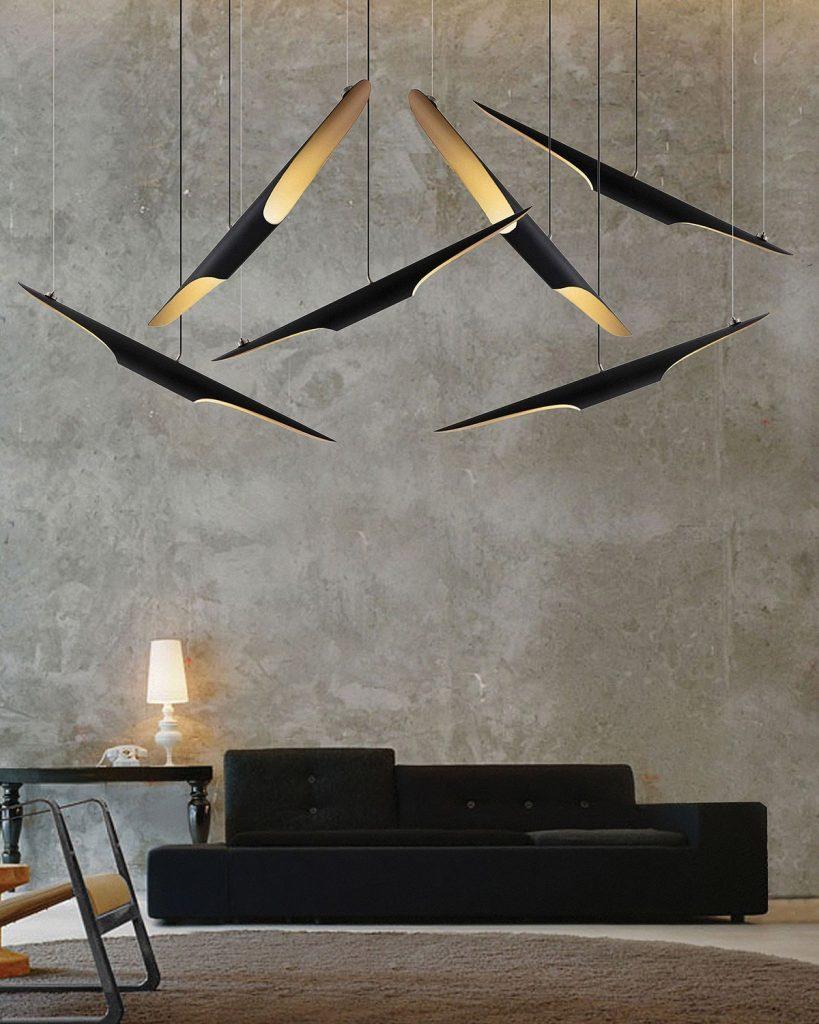 Sommertrends: Entdecken Sie die besten Contract Lampe! besten contract lampe Sommertrends: Entdecken Sie die besten Contract Lampe! 6 1 819x1024