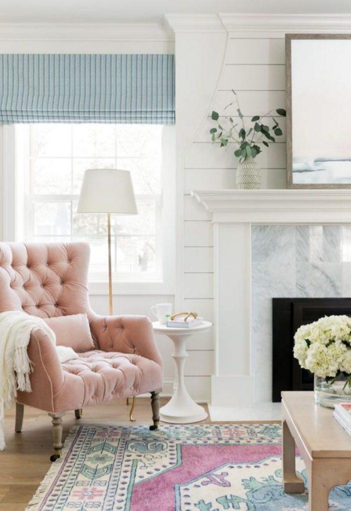 Was ist neu auf Pinterest: Renovierung des Hauses, um Ihre Mutter zu überraschen! renovierung des hauses Was ist neu auf Pinterest: Renovierung des Hauses, um Ihre Mutter zu überraschen! 7 703x1024