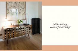 mid-century wohnzimmerdekor Lassen Sie sich von diesem Mid-Century Wohnzimmerdekor inspirieren! foto capa wdt 1 262x173