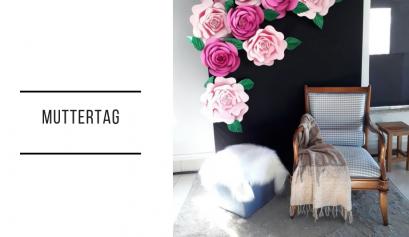 renovierung des hauses Was ist neu auf Pinterest: Renovierung des Hauses, um Ihre Mutter zu überraschen! foto capa wdt 409x237