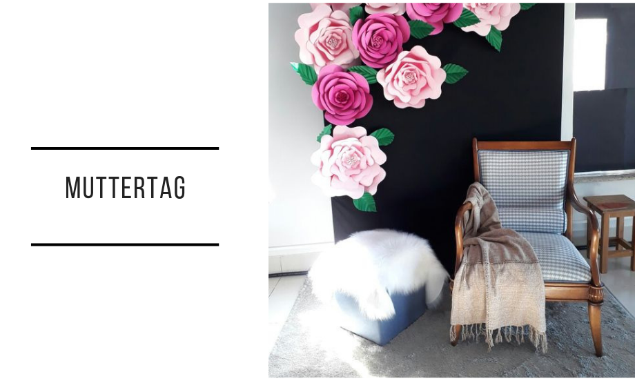 Was ist neu auf Pinterest: Renovierung des Hauses, um Ihre Mutter zu überraschen!