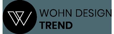 Wohn-DesignTrend