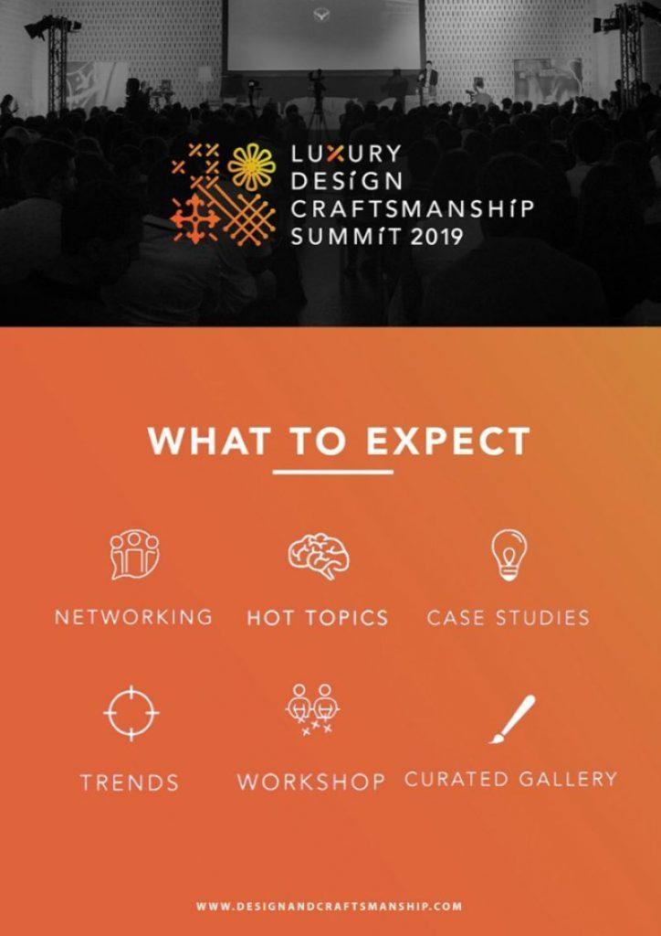 Der Covet Summit 2019 ist in diesem Monat! covet summit Der Covet Summit 2019 ist in diesem Monat! 3 1 724x1024