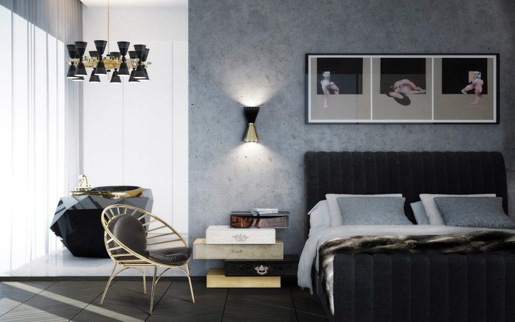 Wählen Sie Die Perfekt Lampe Für Ihr Badezimmerdekor! badezimmerdekor Wählen Sie Die Perfekt Lampe Für Ihr Badezimmerdekor! 1 4 1024x640
