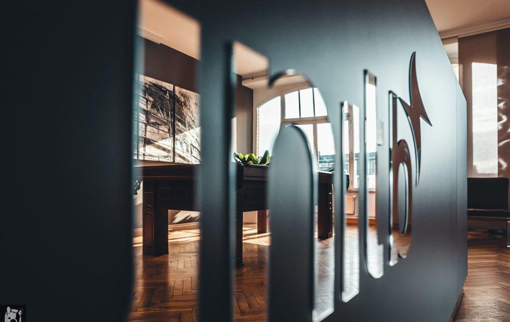 Die besten Showrooms und Designstudios in Berlin! designstudios in berlin Die besten Showrooms und Designstudios in Berlin! 4 1 1024x647