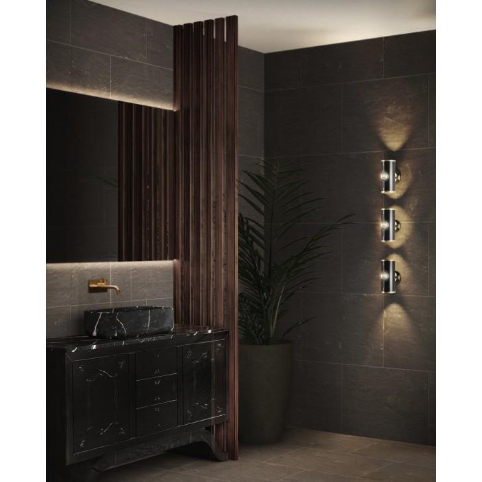 Wählen Sie Die Perfekt Lampe Für Ihr Badezimmerdekor! badezimmerdekor Wählen Sie Die Perfekt Lampe Für Ihr Badezimmerdekor! 4 4