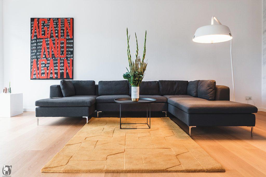 Die besten Showrooms und Designstudios in Berlin! designstudios in berlin Die besten Showrooms und Designstudios in Berlin! 5 1 1024x682