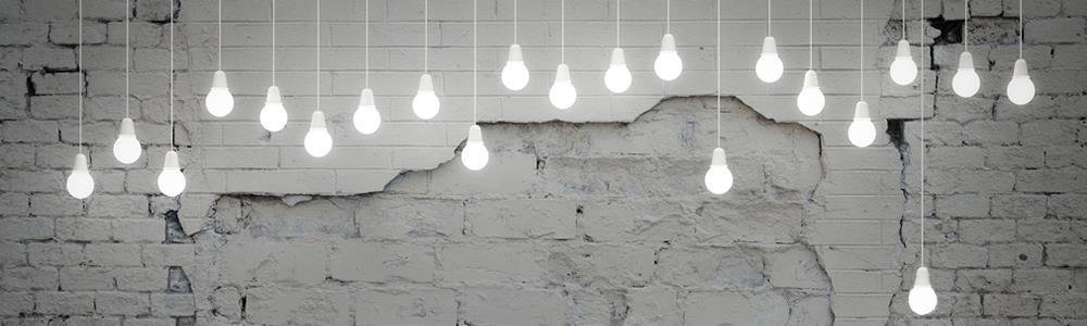 Eine minimalistische Wandleuchte, die Ihr Wohnzimmer dekoriert! minimalistische wandleuchte Eine minimalistische Wandleuchte, die Ihr Wohnzimmer dekoriert! 5 2